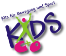 Kindertagesstätte KIDS + CO und Außenstelle Puzzle-Hort Klingenthal