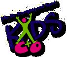 Kindertagesstätte KIDS + CO und Puzzle-Hort Klingenthal
